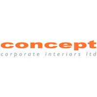 Concept-Corporate-Inteiors-Ltd-300dpi.jpg