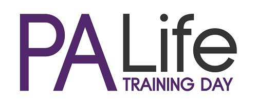 PA-Life-Training-Day-Logo