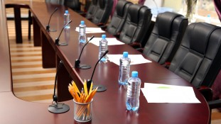 Poor meeting preparation is costing businesses time and money