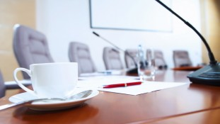 Top tips for meeting planners from Cvent