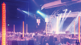 Butlin's Conference and Events