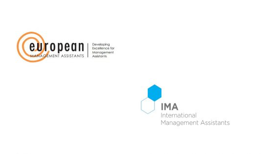 EUMA will rebrand as International Management Assistants