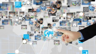 The public sector needs to embrace digital systems or risk falling behind