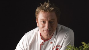 Sean Wilson is set to speak at this year's Conference and Hospitality Show