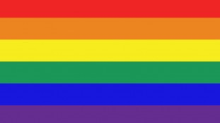 Stonewall launches Proud Employers for LGBT candidates