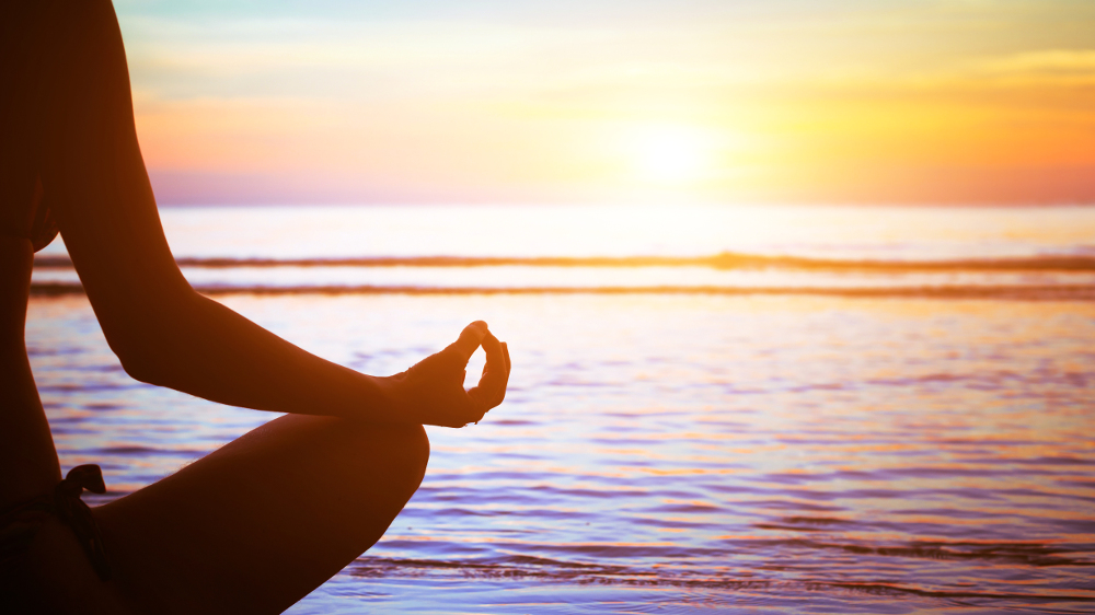 The importance of workplace wellness