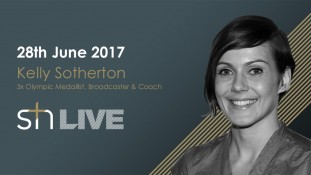 The next STH Live Business Breakfast takes place on 28 June