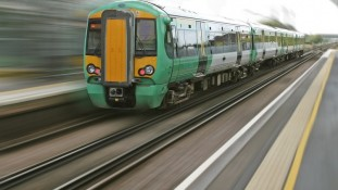 Brits spend £48k getting to work