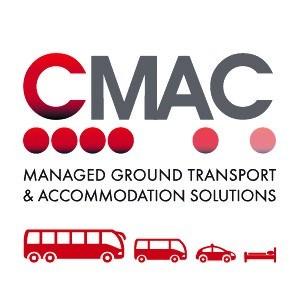CMAC logo 300x300px with vehicles.jpg
