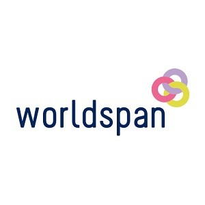Worldspan logo.jpg