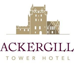 Ackergrill.jpg