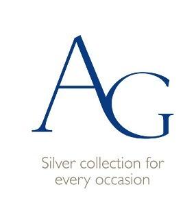 AG-new-Logo.jpg
