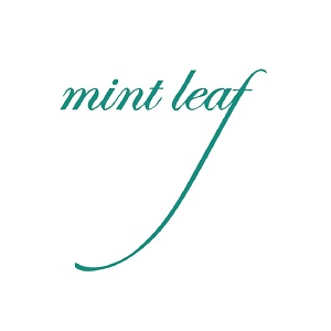 mint leaf.png