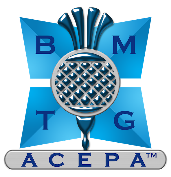 bmtg_acepa.png
