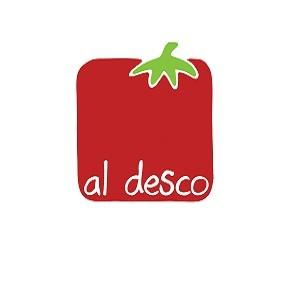 Logo clean.jpg