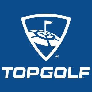 Topgolf Logo-2.jpg