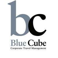 BlueCube.jpg