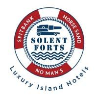 01_Solent_Forts_Logo_Luxury_Strapline_RGB (002).jpg