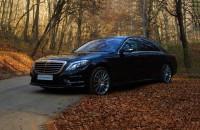 EG Chauffeur - Mercedes S Class.jpg