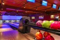 Boutique Bowling Lanes.jpg
