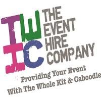 TEHC Logo Tag line 2017.jpg
