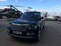 EG Chauffeur - Range Rover Vogue.jpg