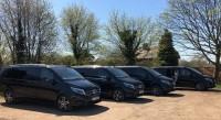 EG Chauffeur - Mercedes Viano.JPG