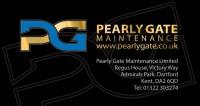 Pearly Gate.jpg