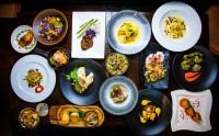 Food Dish.jpg