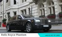 Rolls Royce Phantom 2.jpg
