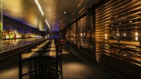 Bar Dining.jpg