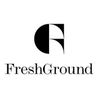 Freshground Logo (002).png
