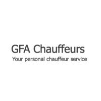 GFA CHAUF.png