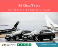 Mercedes S Class.png