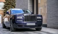 EG Chauffeur - Rolls Royce.JPG
