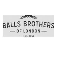 Balls Brothers.jpg