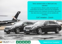 Review from CAT Aviation.jpg