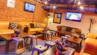Club Lounge.jpg