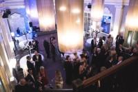 Ballroom Networking.jpg