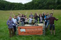 Raising the Baa - Team Building.png