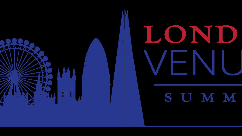 London Venues Summit Logo