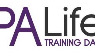 PA-Life-Training-Day-Logo