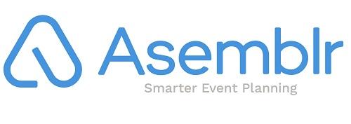 Asemblr_Logo_Positive_RGB_Tagline
