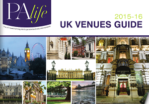 UK Venues Guide Jun 2015