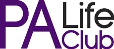 pa_life_club_logo