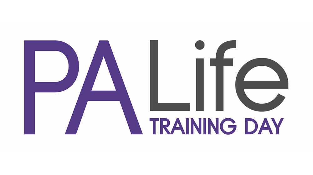 PA Life Training Day logo
