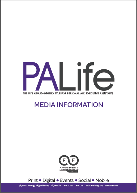 PA Life Media Pack Image