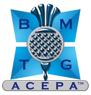 bmtg_acepa