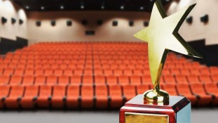 The first Hire Space Awards have been announced