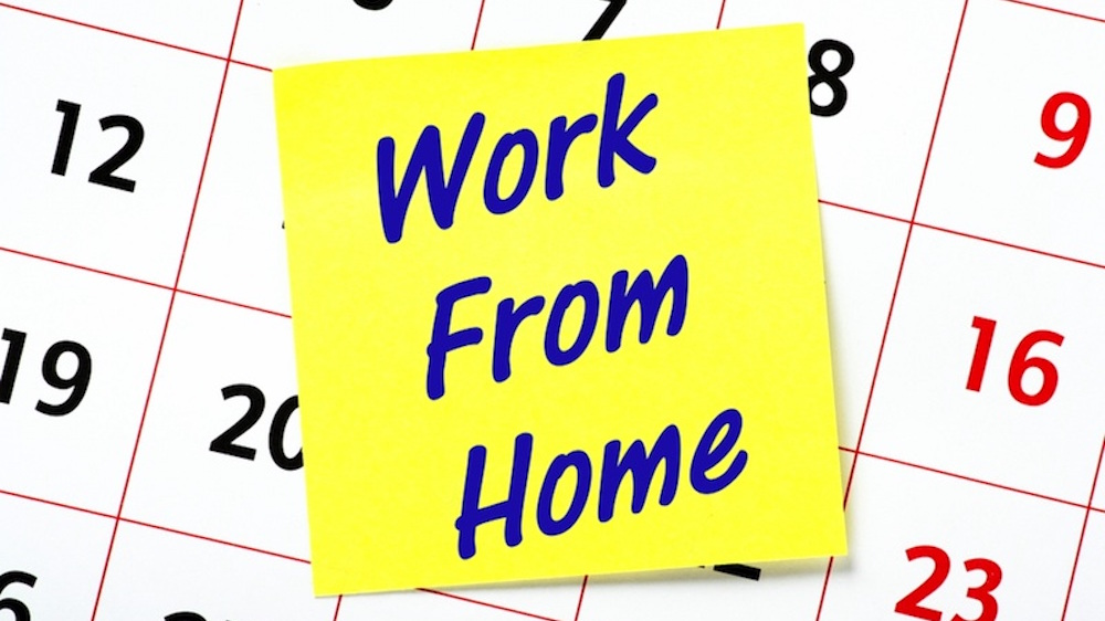 Research shows flexible working is key to work-life balance for Londoners